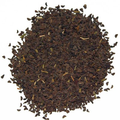 Syrian Rue Seeds & Extracts (Peganum Harmala)